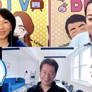 「ハラスメントの壁」の著者 人材育成コンサルタントの吉田幸弘さん