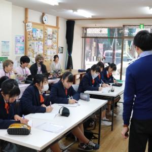 高校生起業プロジェクトスタート!「起業家になりませんか?~Nice Try!~」:起業準備編