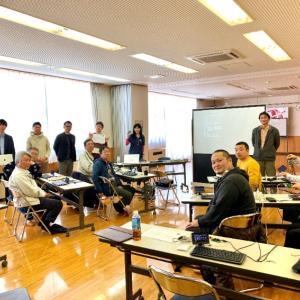 初プログラミング講師しました。出張Hana道場×SAP in会津若松湊地区