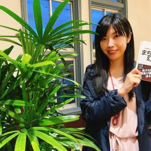 """木下斉さん、鯖江で講演!狂犬ツアー@鯖江「地方の未来を作る新たな""""教育""""の可能性」"""