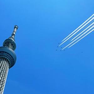 とっても楽しめた東京オリンピック2020。選手の皆さん、ありがとうございました。