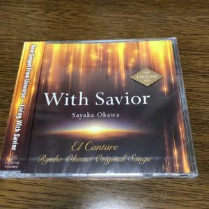 英語版CD☆
