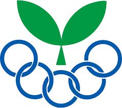 鯖江地区スポーツ少年団役員会~15日から活動徐々に再開~