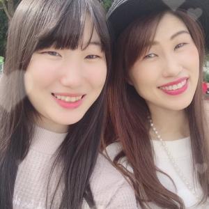 it's sunny day運動会の巻