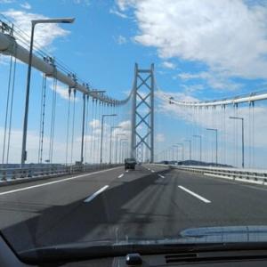 2020.10.16.明石海峡大橋