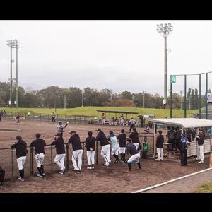 ジャパンカップソフトボールデフ北海道大会