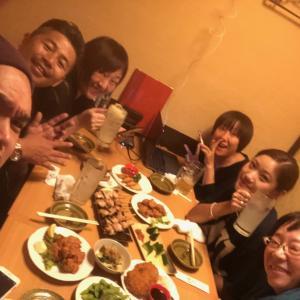 板橋区役所前「味わい工房 あかのれん」★★★☆☆