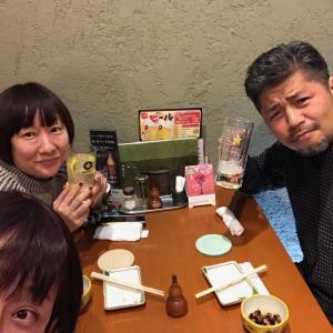 京都市京都市役所前「串でん」★★★☆☆