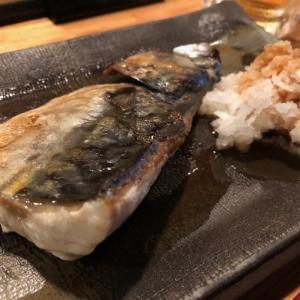 巣鴨「Yururi Bar」★★★☆☆