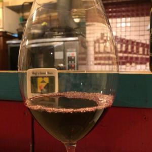 巣鴨「ワインとフルーツカクテルとボブ・ディランの店 MyLan」★★★☆☆