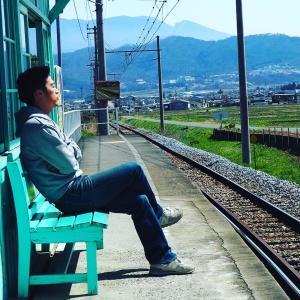 「#松山三四六の信州ディープツアーに行ってみた」で投稿しよう!