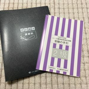【レース編物検定】【棒針編み講師科】一年の計は、松の内に。