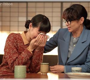 NHK朝ドラ感想「スカーレット」第7週:弟子にしてください!*ネタバレあり