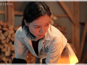 NHK朝ドラ感想「スカーレット」第25週(最終週):炎は消えない*ネタバレあり
