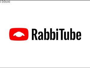 感想@アイドリッシュセブン「RabbiTube」クリエイターにチャレンジ!感想(ナギ・陸・天・楽)