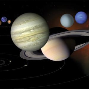 【11月24日】太陽系ツアー太陽ウォッシュ伝授をイベント価格で!
