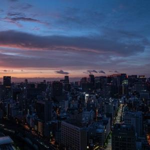 東京の窓から 6