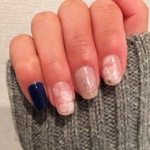 naw nail