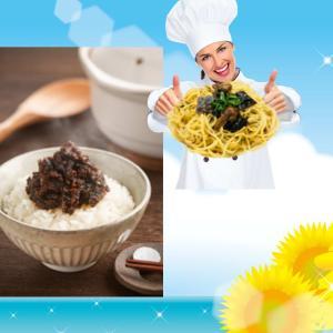 レシピ募集♪明太子舞昆を使ったレシピを考えてください(^^)