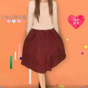 名古屋クリスマスマーケット2019♪#3