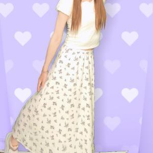 性海寺の紫陽花♪#3