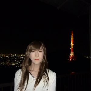 金華山ドライブ♪#2