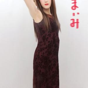薔薇みっけ♪#2