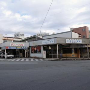 【まったり駅探訪】伊豆箱根鉄道駿豆線・三島広小路駅に行ってきました。