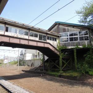 【まったり駅探訪】函館本線・南小樽駅に行ってきました。