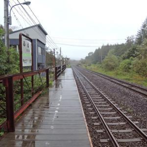 【まったり駅探訪】長良川鉄道越美南線・母野駅に行ってきました。