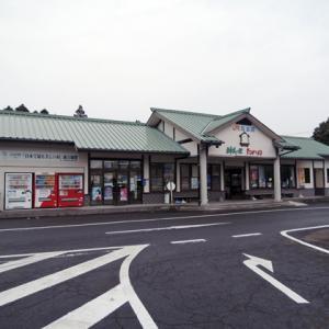 【まったり駅探訪】吉都線(えびの高原線)高原駅に行ってきました。