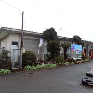 【まったり駅探訪】吉都線(えびの高原線)えびの飯野駅に行ってきました。