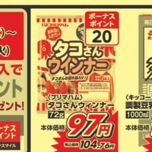 【まったり駅探訪】予讃線・伊予横田駅に行ってきました。