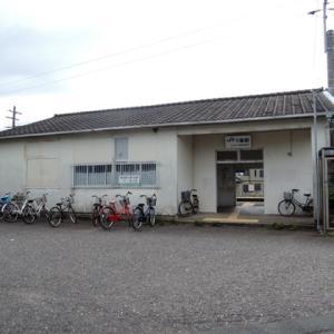 【まったり駅探訪】紀勢本線(きのくに線)下里駅に行ってきました。