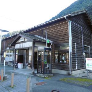 【まったり駅探訪】肥薩線(えびの高原線)坂本駅に行ってきました。