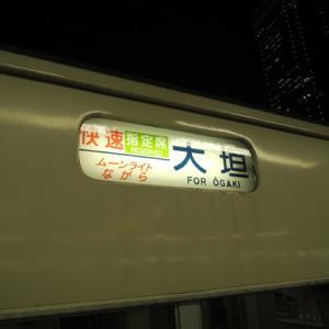 【まったり駅探訪】長良川鉄道越美南線・白鳥高原駅に行ってきました。