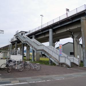 【まったり駅探訪】土佐くろしお鉄道宿毛線(四万十くろしおライン)具同駅に行ってきました。