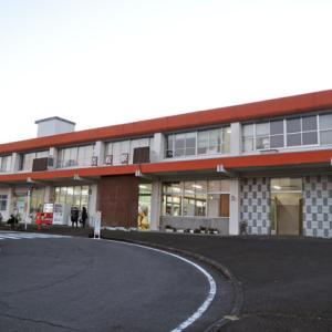 【まったり駅探訪】肥薩線(えびの高原線)吉松駅に行ってきました。