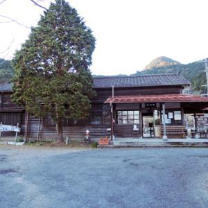 【まったり駅探訪】肥薩線(えびの高原線)真幸駅に行ってきました。