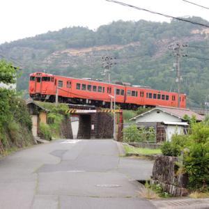 【まったり駅探訪】芸備線・上三田駅に行ってきました。(後編)