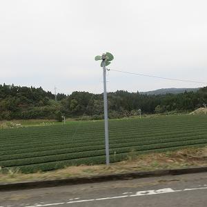 九州最南端へ 錦江町 no.3