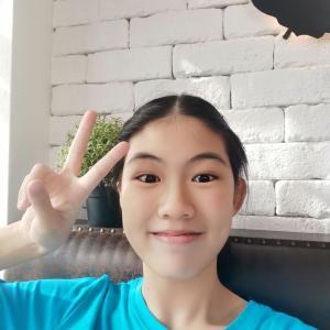 娘がバンコクへ戻ってしまった。