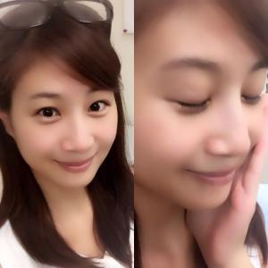 女優の竹田麻衣様 東府やResort&Spa-Izu 美容鍼と鍼灸ケアのご予約空き状況