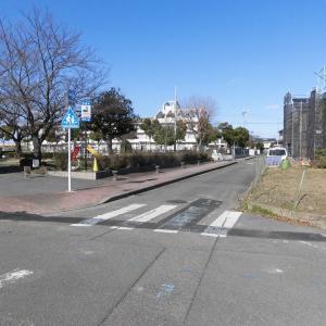 人気の清須市桃栄・須ケ口駅歩8分で南向き宅地分譲2区画を販売します。