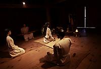勝手に魏志倭人伝(KGW) ③(終)  - 邪馬台国篇 -