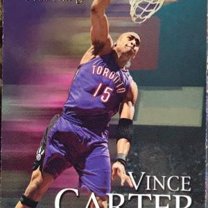 Carterコレクション106
