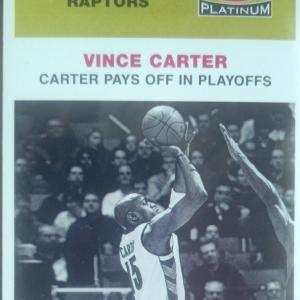 Carterコレクション472