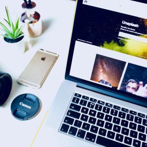 ブログ集客はアメブロとWordPressのどちらがいい?