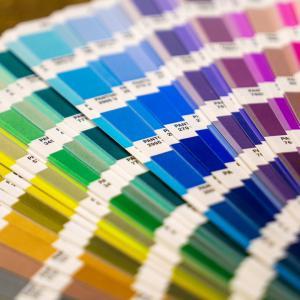 どの分野のカラーリストも知っておくと格が上がるカラーの知識