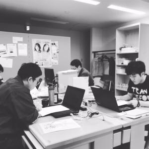 福司の製造部が本気で作るくしろぐらし動画とは!?w